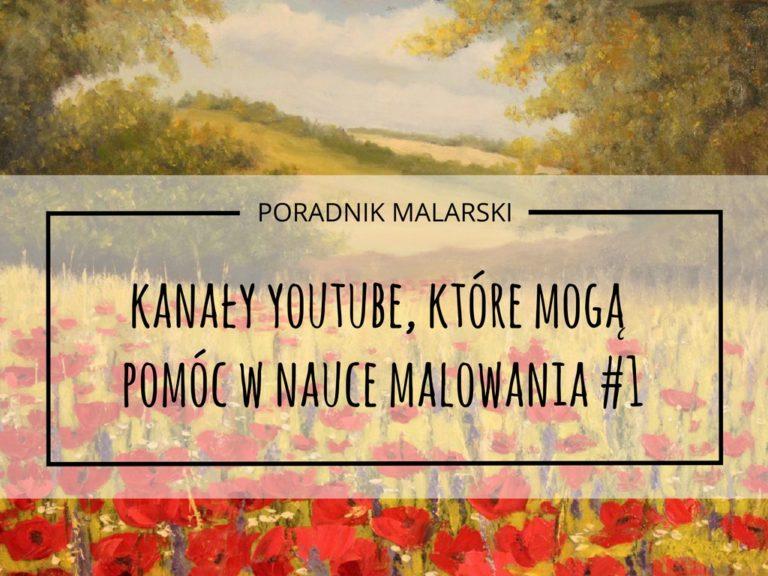 Poradnik malarski - filmy